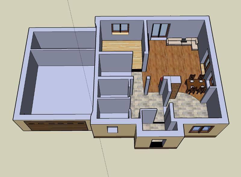Blog Mojabudowapl Dom Puchatek 2g Buduje Puchatek2g Internetowy